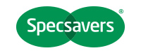 Specsavers Southern Cross partner