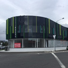 Lower Hutt Endoscopy