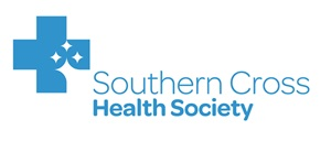 Southern_Cross_Skyblue_Logo_For_Web_42055